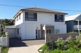 Picture of 7 Waterloo Street, Narrabeen NSW 2101