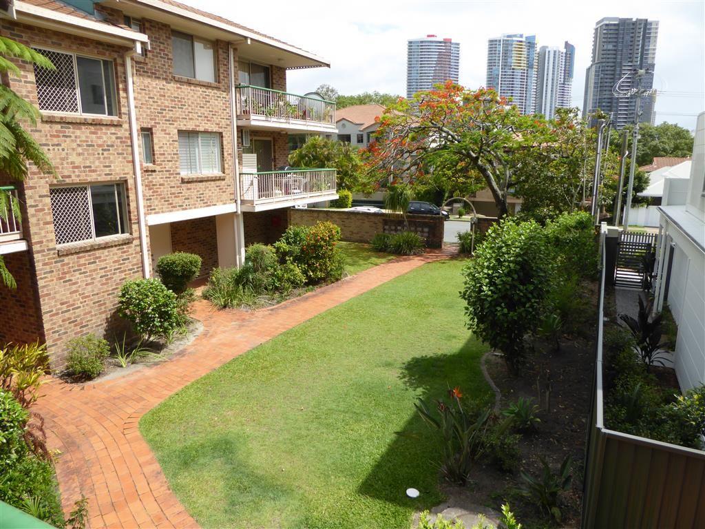 5/32 Meron Street, Southport QLD 4215, Image 0