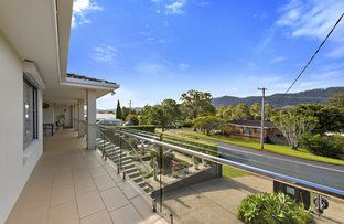 Picture of 111 Bailey Avenue, Coffs Harbour NSW 2450