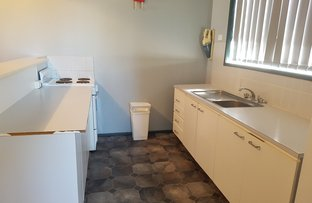 Picture of 51 Burke Street, Cloncurry QLD 4824