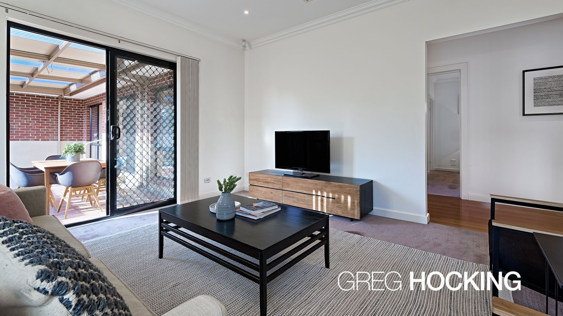 1/124 Charman Road, Mentone VIC 3194, Image 2