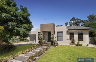 Picture of 19 Margaret Street, Cohuna VIC 3568