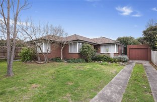 8 Chestnut Court, Wheelers Hill VIC 3150