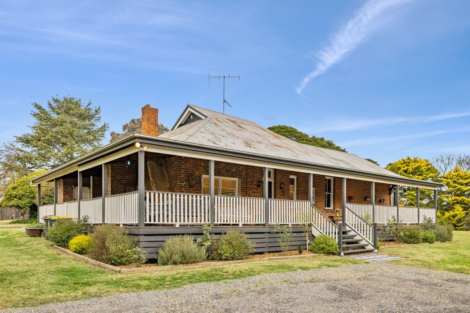 10 Dalton Road, Gunning NSW 2581, Image 0