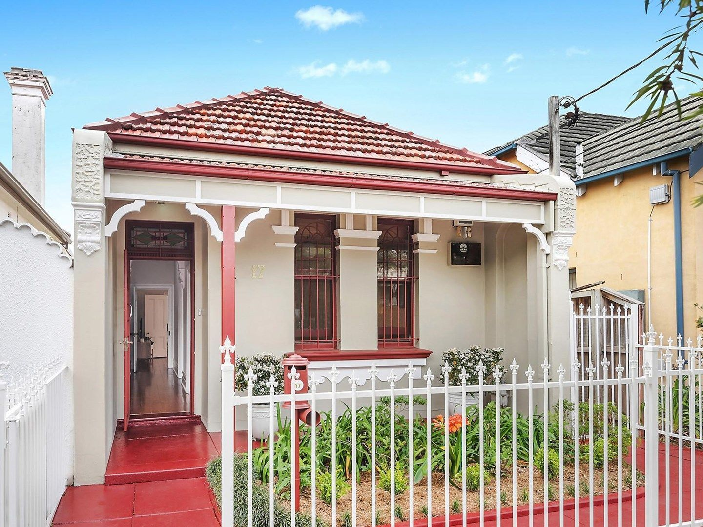 17 Horton Street, Marrickville NSW 2204, Image 0