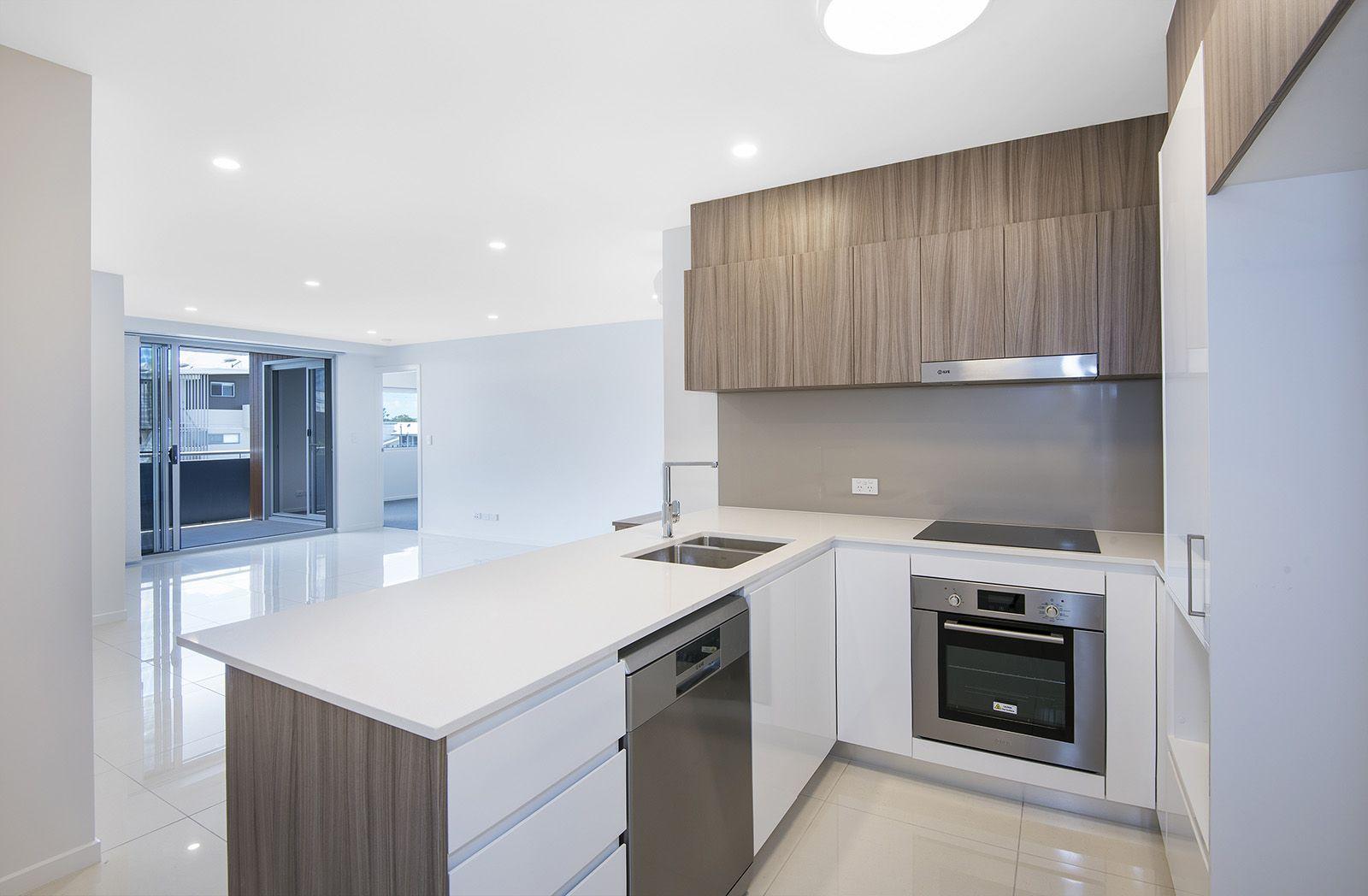 3/55 Kates Street, Morningside QLD 4170, Image 0