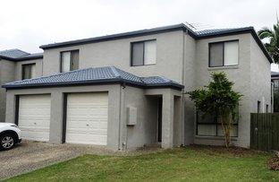 25/91 Ashridge Road, Darra QLD 4076