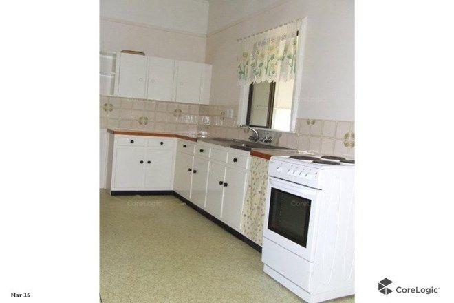 Picture of 82 Newton St, MONTO QLD 4630