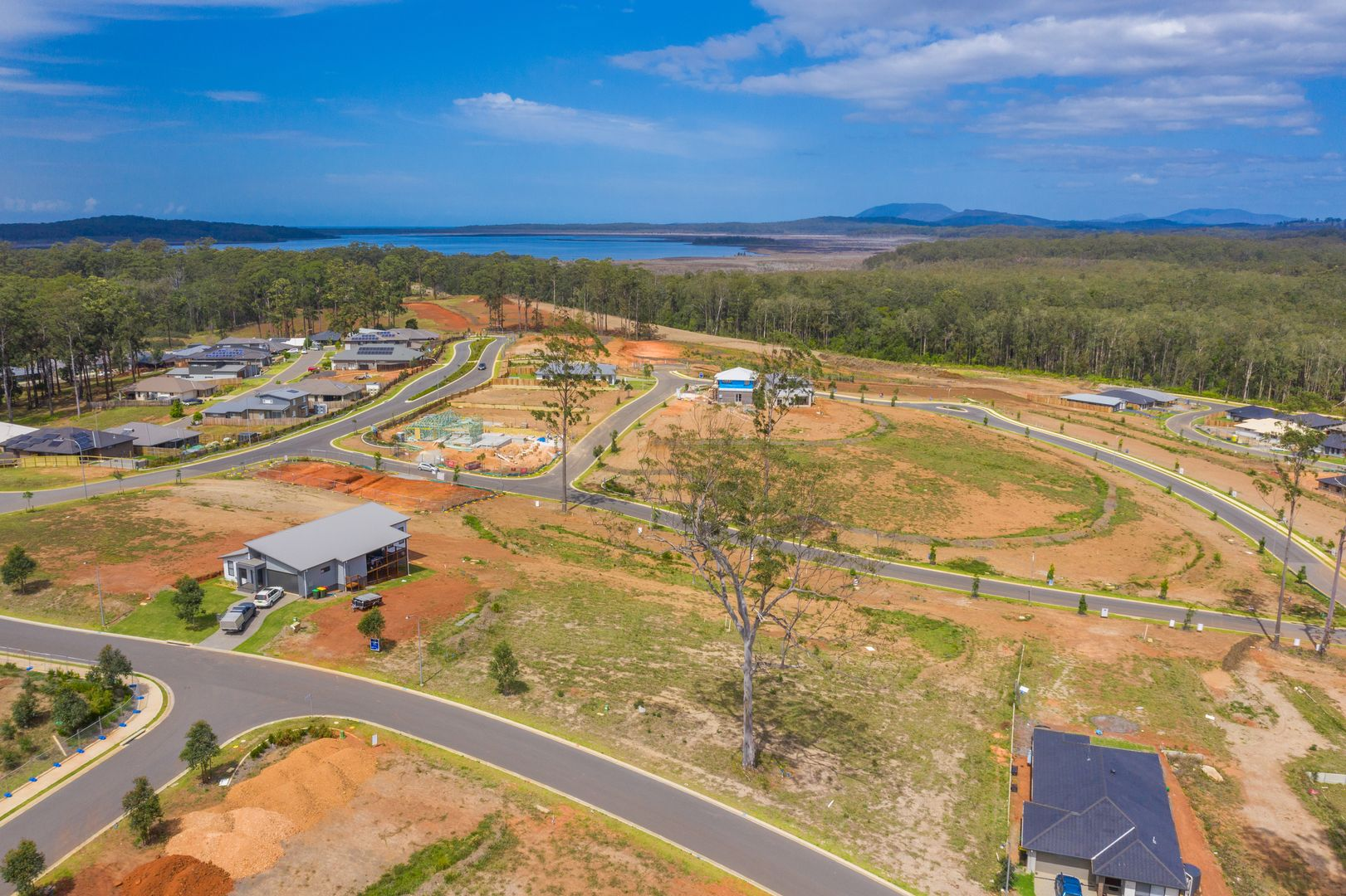 15 Gunsynd Chase, Port Macquarie NSW 2444, Image 2