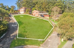 Picture of 17 Janine Close, Lisarow NSW 2250