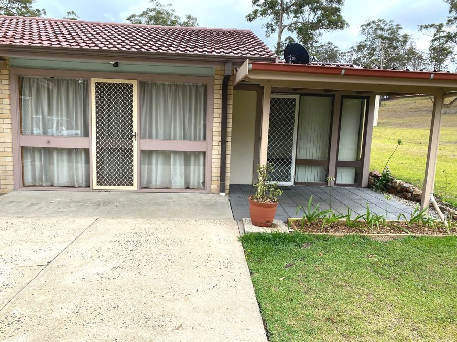323 Blackhead Road, Hallidays Point NSW 2430, Image 0