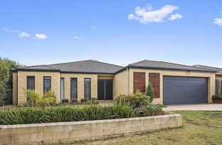 Picture of 17 Parkway Place, Clifton Springs VIC 3222