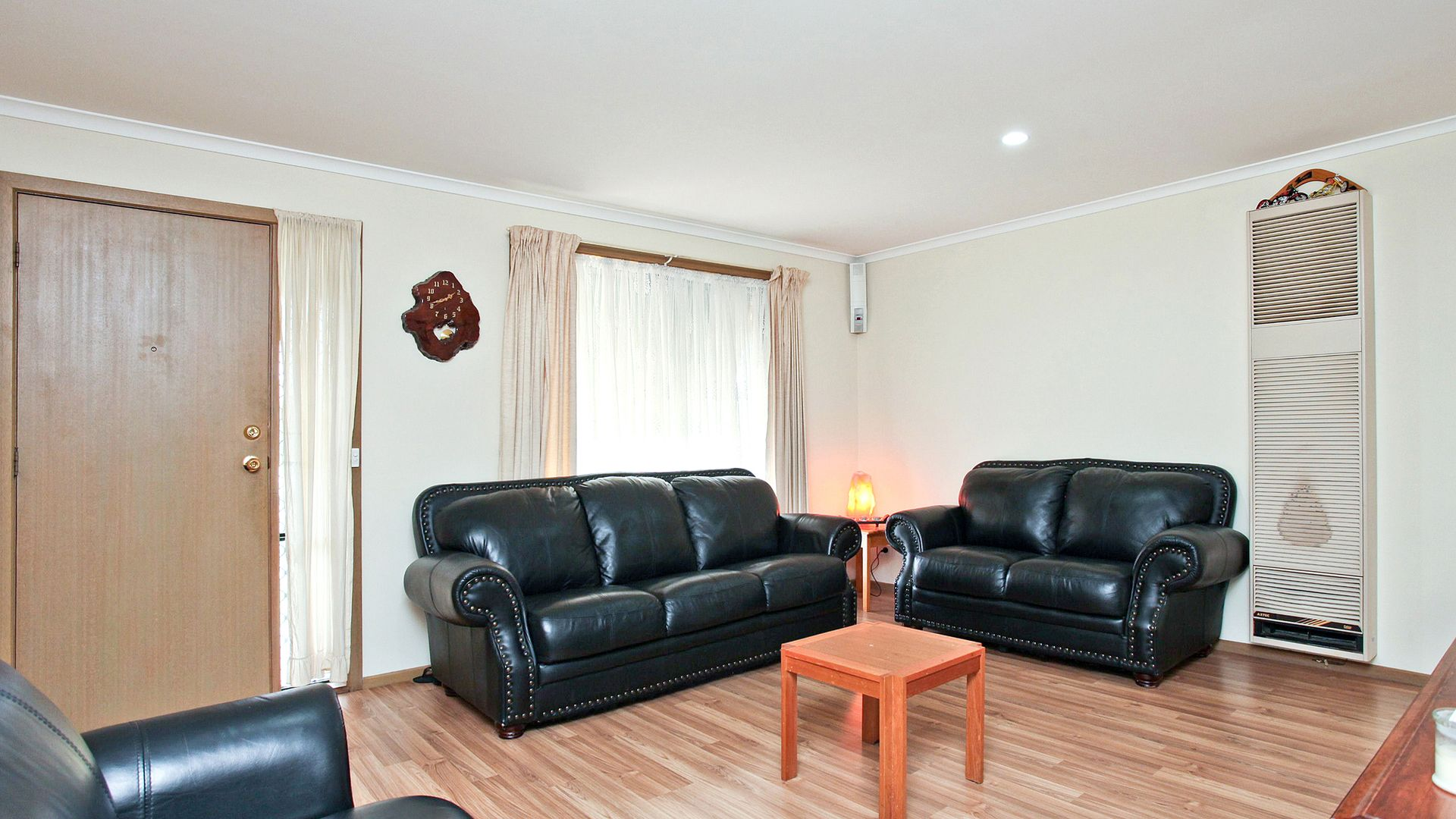 2 Quarrion Court, Hoppers Crossing VIC 3029, Image 1