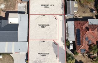 Picture of 24abc Montrose Ave, Girrawheen WA 6064