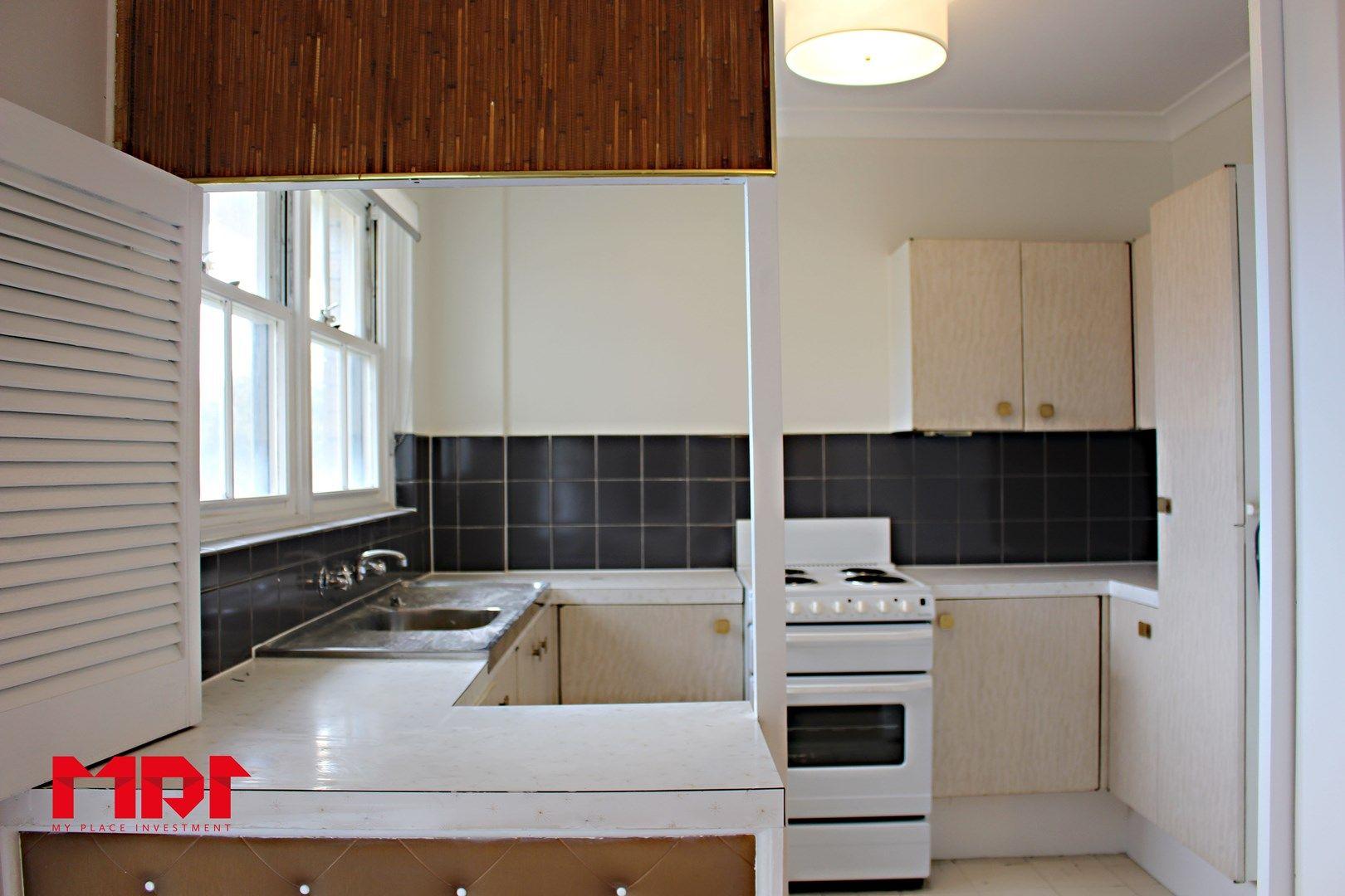 21/22-24 Park Ave, Burwood NSW 2134, Image 2