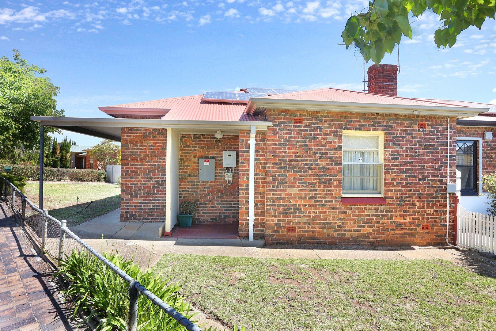 348 Prospect Road, Kilburn SA 5084, Image 2