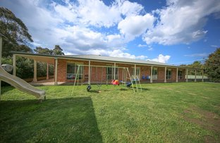 Picture of 6 The Falls Rd, Yerrinbool NSW 2575