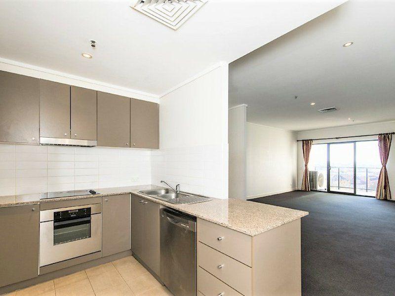 130/138 Barrack Street, Perth WA 6000, Image 0