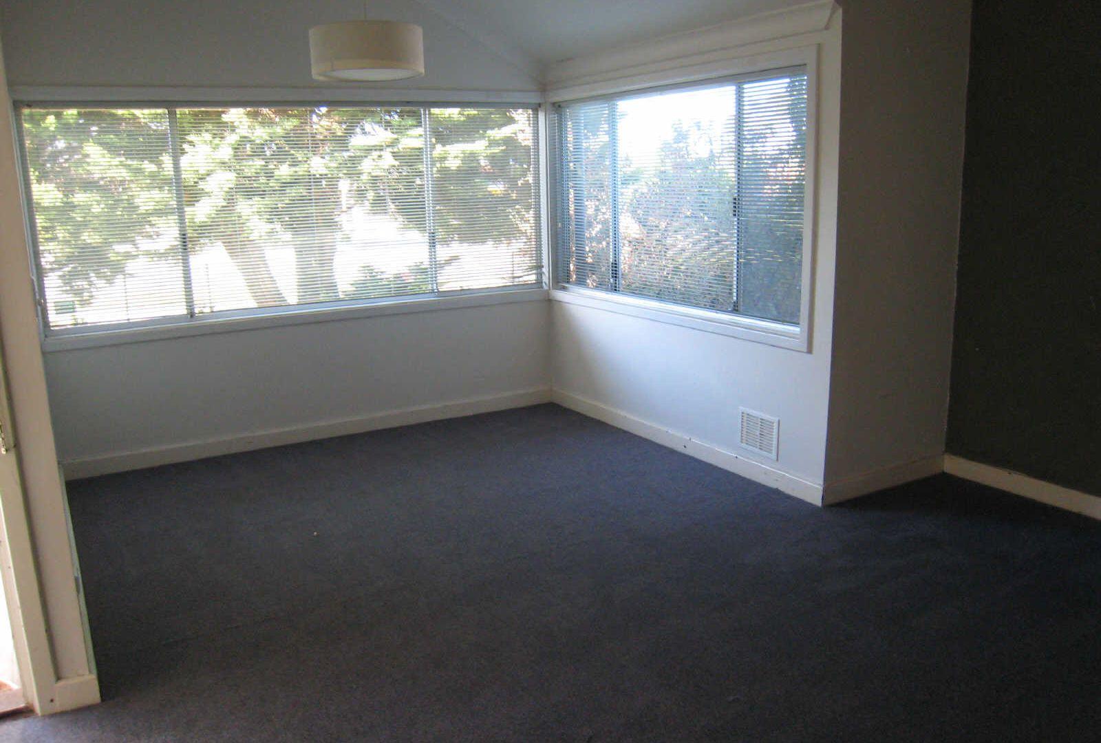 37 Parker Street, Lockyer WA 6330, Image 1