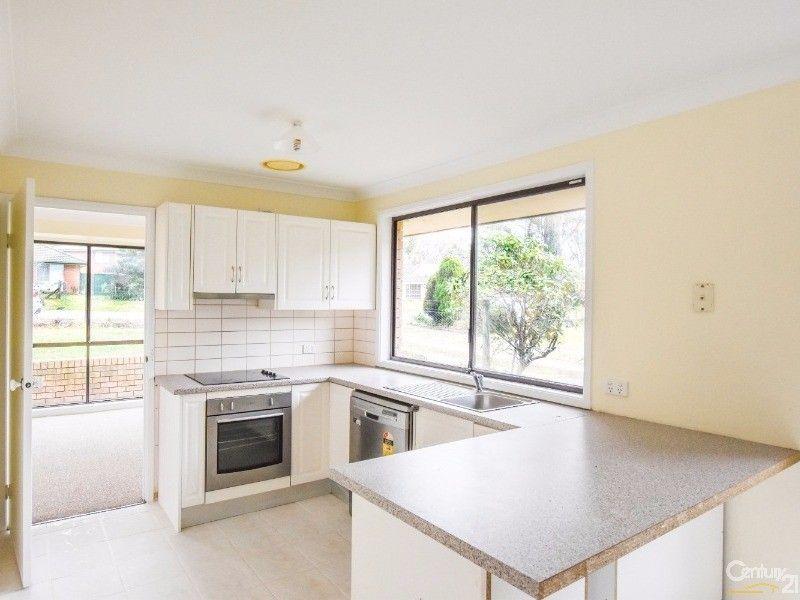 41 Colo Road, Colo Vale NSW 2575, Image 1