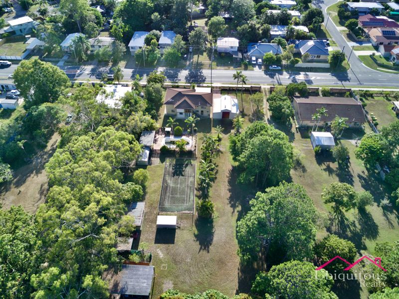 39 Webster Road, Deception Bay QLD 4508, Image 0