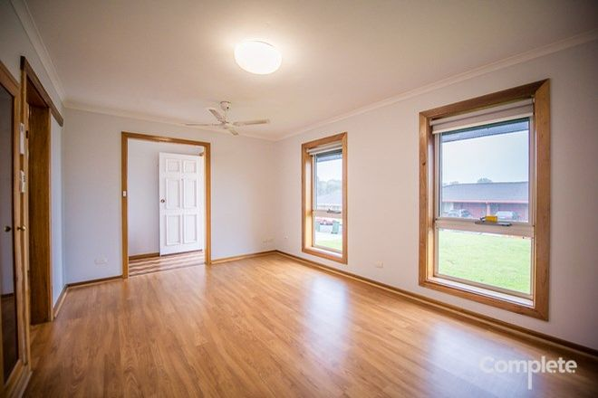 Picture of 1/13 BRIGALOW CRESCENT, MOUNT GAMBIER SA 5290
