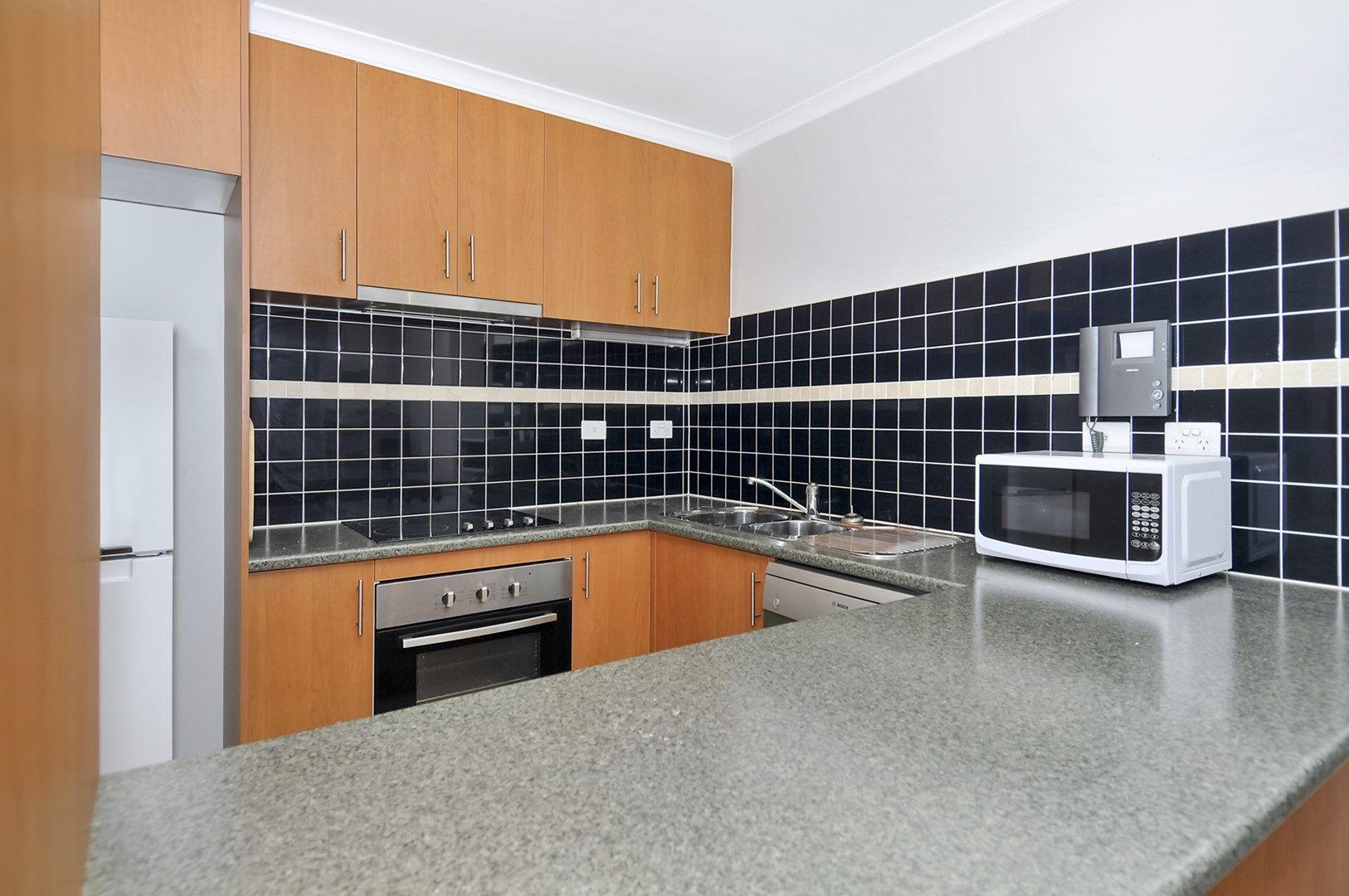202c/1 Manna Gum Court, Coburg VIC 3058, Image 1