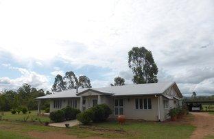 Picture of 166 Jacarnda Drive, Ravenshoe QLD 4888