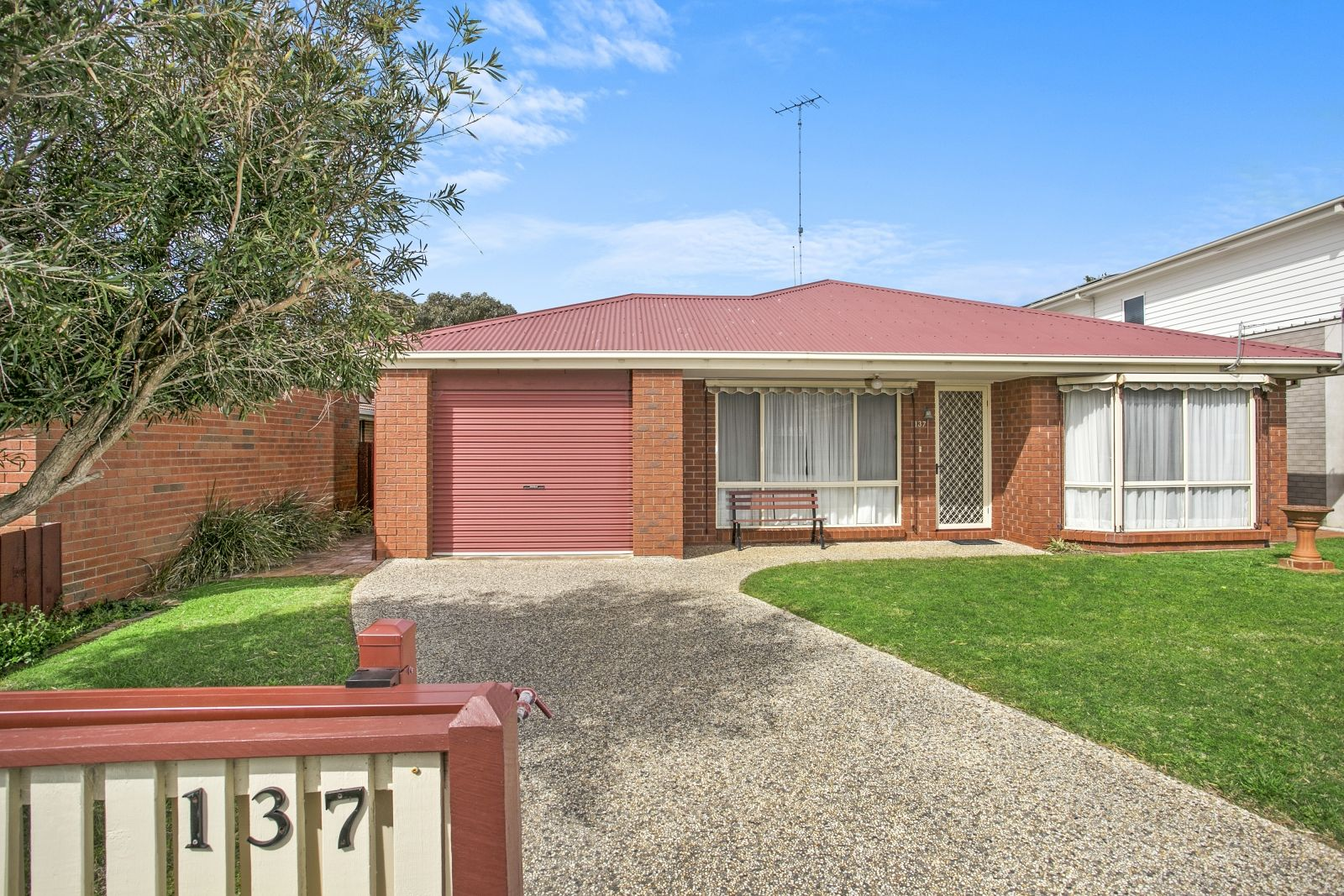 137 Sunset Strip, Ocean Grove VIC 3226, Image 2