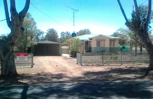 Picture of 30403 Great Southern Hwy, Broomehill WA 6318