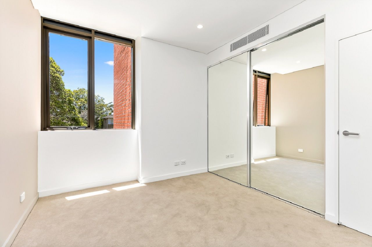 210/1 Victoria Street, Roseville NSW 2069, Image 1