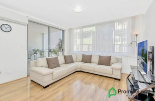 Picture of 20/66-68 Keeler St, Carlingford NSW 2118