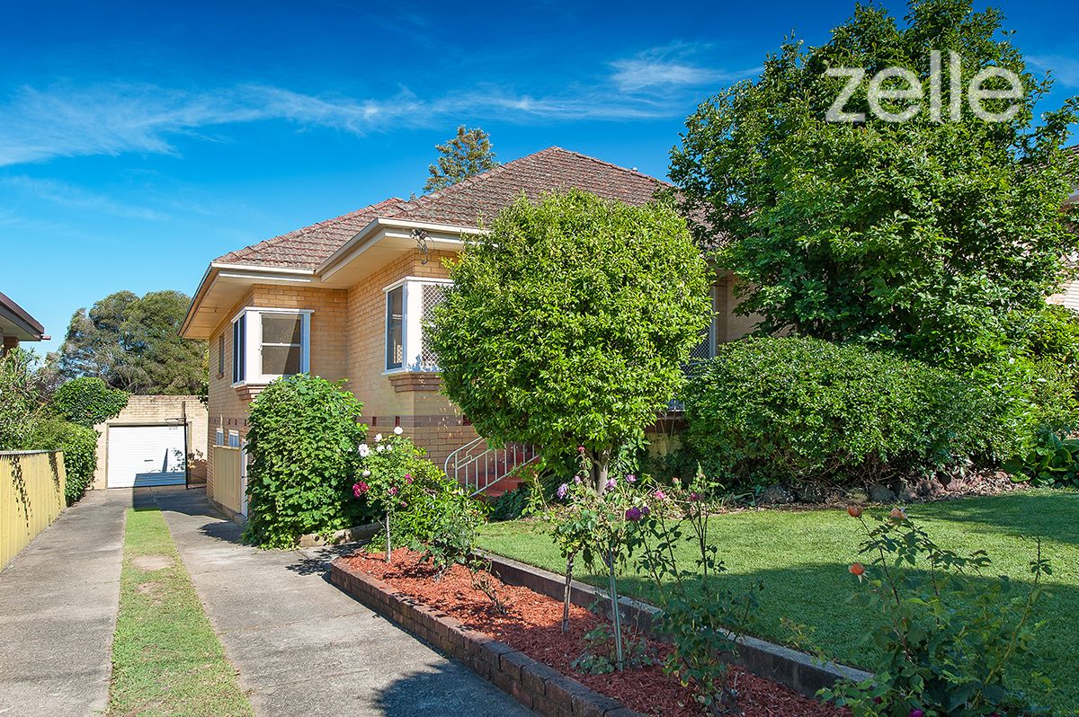 501 Milro Avenue, East Albury NSW 2640, Image 0