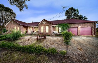 Picture of 48b Cabbage Tree Road, Grose Vale NSW 2753