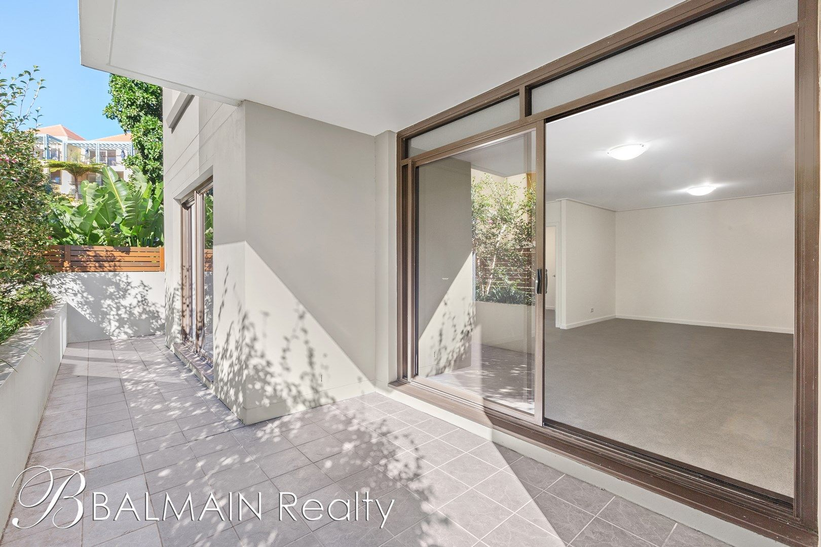 Level 7/27 Margaret Street, Rozelle NSW 2039, Image 0