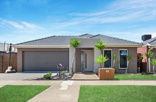 Picture of 42 Galloway Drive, Mernda VIC 3754