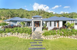 Picture of 4 Megalong Close, Smithfield QLD 4878