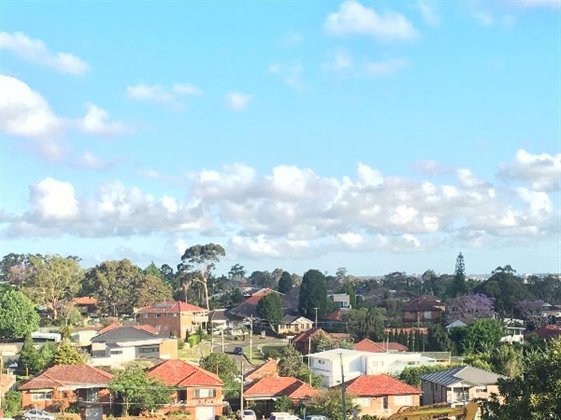 6069/2D Porter Street, Ryde NSW 2112, Image 0
