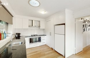 Picture of 3 Peony Place, Queanbeyan NSW 2620