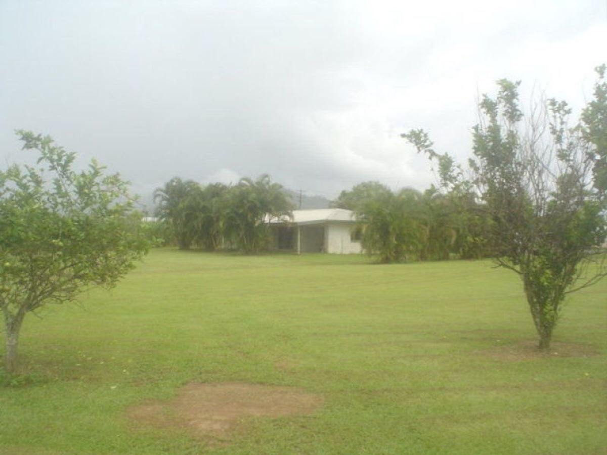 Silkwood QLD 4856, Image 1