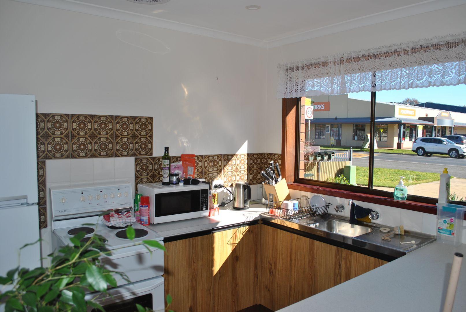 4/54 Melbourne st, Mulwala NSW 2647, Image 1