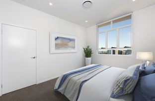 Picture of 809/81 Sutton Street, Redcliffe QLD 4020