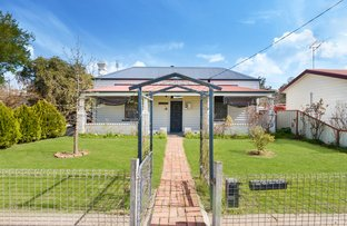 Picture of 20 Tarnagulla Road, Inglewood VIC 3517