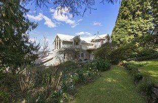 Picture of 24 Queens Avenue, Mount Wilson NSW 2786