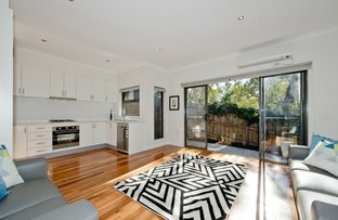 4/4 Arndt rd, Pascoe Vale VIC 3044
