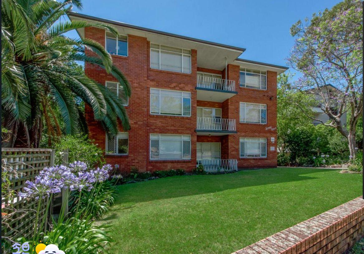 10/723 Blaxland Rd, Epping NSW 2121, Image 0