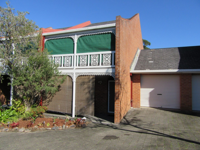 4/14 Lalaguli Drive, Toormina NSW 2452, Image 0