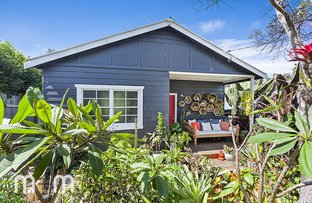 Picture of 32 Gahans Lane, Woonona NSW 2517
