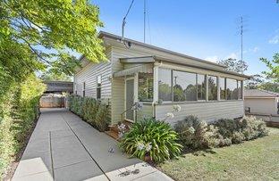 Picture of 70 Drummond Street, Rangeville QLD 4350