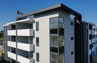 Picture of 204 Hutton Rd, Edmondson Park NSW 2174